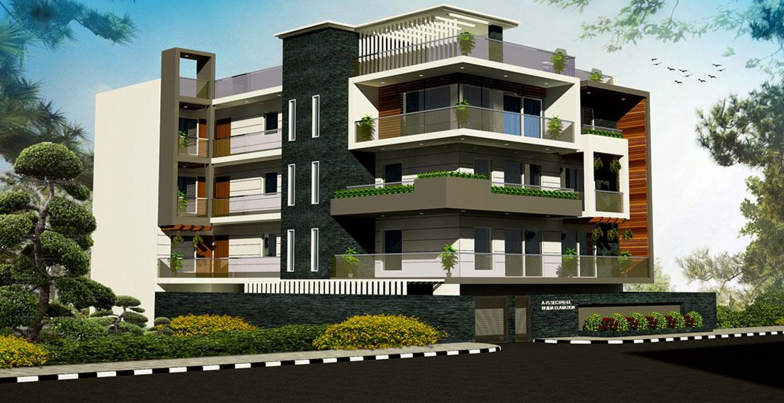 Front Elevation Stone Designs : Front elevation tiles in delhi for